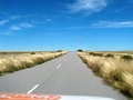 #8: Rutas puntanas - Roads near the confluence