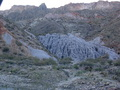 #3: Otra del Cañón del Atuel - Another of the Atuel´s Canyon