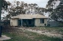 #4: Abandoned farmhouse - nobody around to ask permission of..