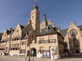 #7: Dixmude town hall