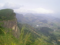 #8: Outra vista do mirante - another view from belvedere