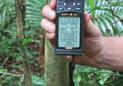 #3: GPS view