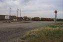 #6: Canadian Pacific Railway Yards.