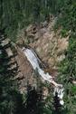 #2: Priest River falls