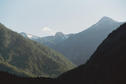 #5: Nahatlatch River valley