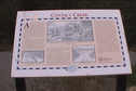 #2: Contact Creek sign