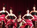 #11: The Cancan show