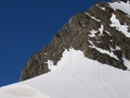#6: Mountain that had to be climed