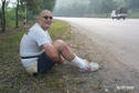 #4: The damage in honor of Confluence Hunting