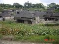 #7: Tiny village of Changhu.