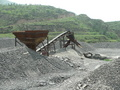 #4: Mounds of iron ore