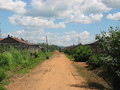 #6: The Village Tuánjié in 7.5 km Distance