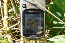 #6: GPS reading at 49N 16E