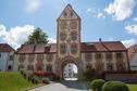 #7: The pretty nearby village of Rot an der Rot