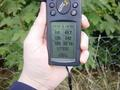 #5: Obligatory GPS receiver shot