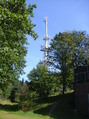 #8: Radio tower at the Kindelsberg