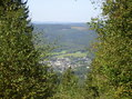 #9: Littfeld seen from the Kindelsberg