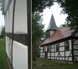 #7: Renovated church in Grubbe