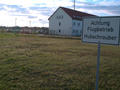 #2: Heliport next to the confluence