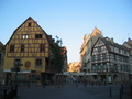 #9: Colmar Old Town
