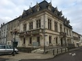 #10: Hotel de Ville (City Hall) of Pagny-sur-Moselle