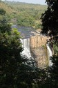 #9: Kampadaga waterfall