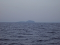 #2: Looking east, island Kinaros