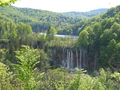 #10: Plitvicka National Park