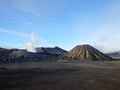 #7: The Famous Mount Bromo