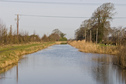 #7: Canal next to the road