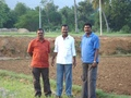 #7: Mr.Ganesh, Myself & Mr.Gopi