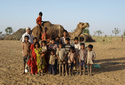 #8: Dinesh With More Children