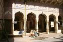 #7: Haveli in Fatehpur
