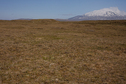 #3: 64Nx20W View east, Hekla in the background