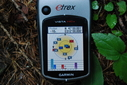 #6: GPS reading at the CP 47N 12E