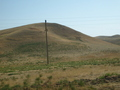 #5: A typical hill in the area