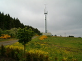 #3: Cell phone tower to the Northeast