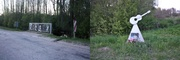 "#10: ""The 35th km"" / ""35-й км"""