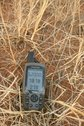 #5: GPS in the grass