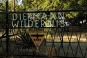 #8: Wildernis farm entrance