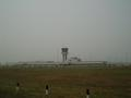 #4: Port Harcourt International Airport