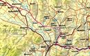 #6: 1:500K Map