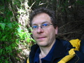 #9: Confluence Hunter