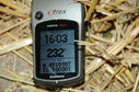 #6: Not able to obtain the GPS all-zeros reading inside the barn