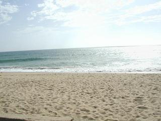 #1: As close as I got