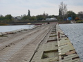 #10: Pontoon bridge