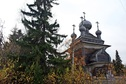 #9: The Church of Peter and Paul in Virma / Церковь Петра и Павла в Вирме