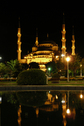 #5: Sultan Ahmed Mosque (Blue Mosque)