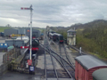 #6: Embsay station