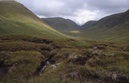 #6: peaty labyrinth on the way to the confluence